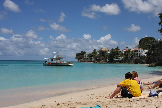 Important Things to Know About Visiting Barbados