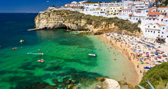 4-day-south-portugal-tour-from-lisbon-lagos-algarve-coast-sagres-vora-in-lisbon-138295
