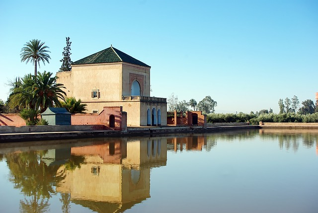 morocco-1177358_640